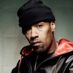 """New Interview, Redman: """"I Rank Eminem Up There with Biggie and Nas"""""""