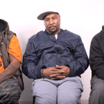 D12 Explains Why Eminem Doesn't Appear On Devil's Night Mixtape