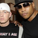 Legendary LL Cool J Wants BET Cypher with Eminem and Slaughterhouse