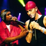 """Young Buck References Eminem and Big Proof in a New """"Free Young Buck"""" Freestyle"""