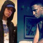 New Interview: Daylyt Says He Got a Song with Eminem in His Next Album