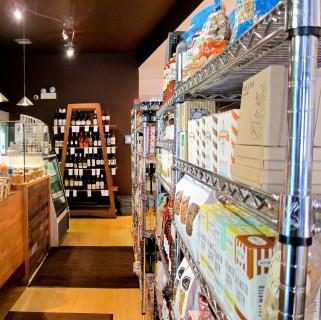 Grocery-01-e1416434315456