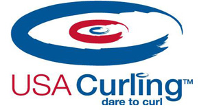 The Plight of Arena Curlers