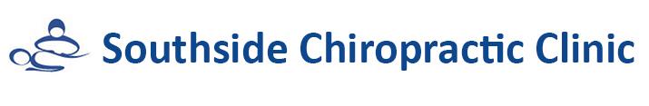 Chiropractor Shreveport