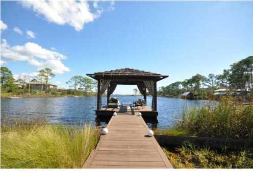 279 Grayton Trails - Grayton Beach-14