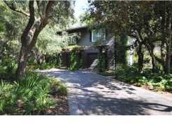 279 Grayton Trails - Grayton Beach-9