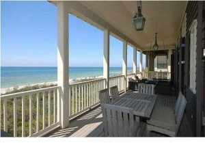 88 Windward Ln Rosemary Beach_01