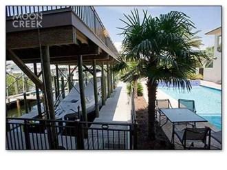 627 Gulf Shore Drive_01