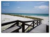 627 Gulf Shore Drive_15