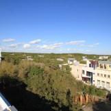 Panoramic views of Seaside