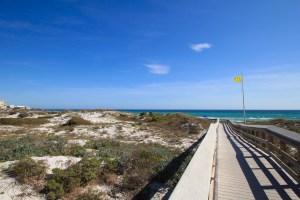 Beach Access-5