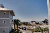 Gulf View Condos on 30A