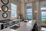 30A Most Expensive Gulf Front Home