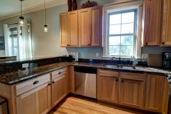 30A Home with Upgraded Kitchen