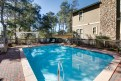 20-gulf-mark-ln-grayton-beach-0023