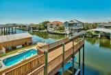 small_531 Gulf Shore Drive _62