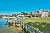 small_531 Gulf Shore Drive _63