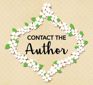 Contact the Author