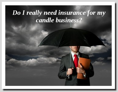 candle-business-insurance