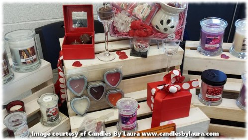 10 Tips to a Successful Craft Fair