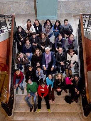 Campaña-2015-Galerias(9)