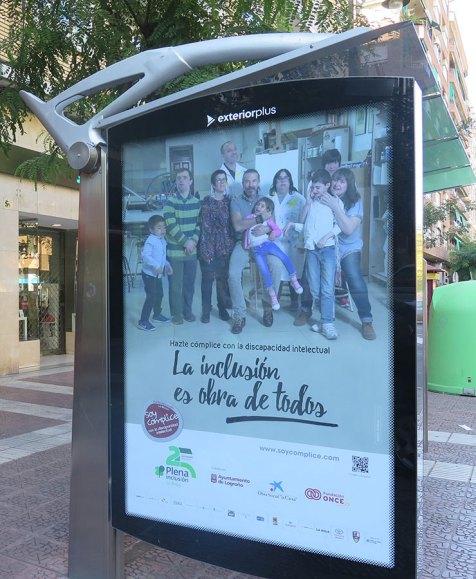 la-inclusion-es-obra-de-todos-2018-Mupi-septiembre-plena-inclusion-la-rioja-02