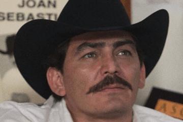 José Manuel Figueroa defiende el programa de su papá.