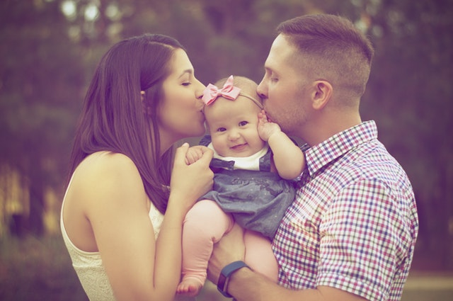 ritos familiares soy mama moderna 2
