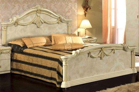 luxor ivory bett1