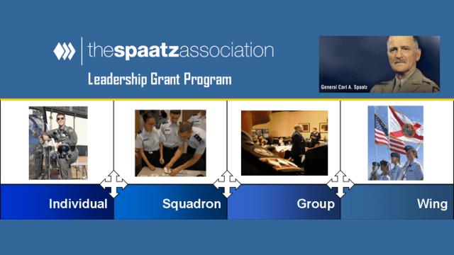 leadership-grants-2