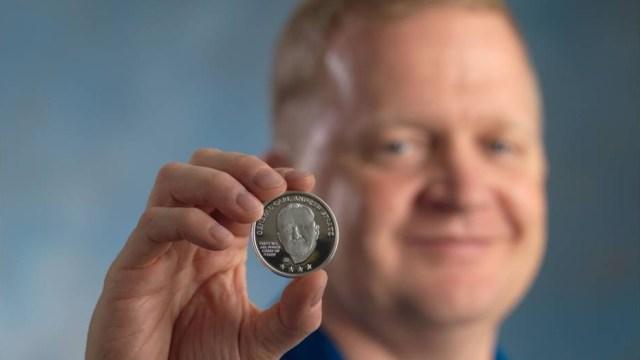 Boe Coin for Portfolio