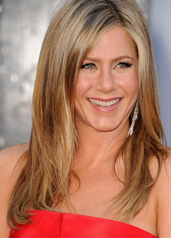 Jennifer-Aniston-Acaemy-Awards1