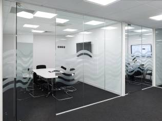 telent_head_office_refurbishment_glass_partitions
