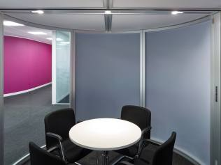 telent_head_office_refurbishment_sound-proof_meeting_room