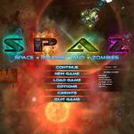 SpazGame 2011-08-14 22-11-42-90