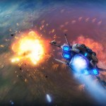 Star Conflict Screenshot 11
