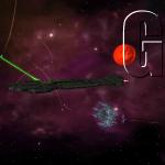Nexus_Conflict_6
