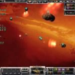 25 - Defense Turrets Unleash Their Thunder