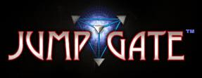 Jumpgate Logo