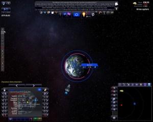3 - The Plague Planet Almas 1