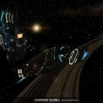 StarpointGemini2Screenshot3
