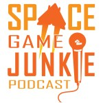 SGJ-PODCAST