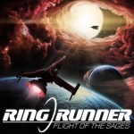 ring runner - box art - square - half def