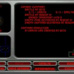 Wing Commander Armada Screenshot