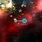 Fleet Buster Screenshot