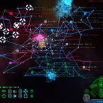 14 - Done Mining Heading to Octavius Core