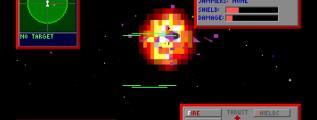 Pixely Doom!