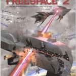 Freespace2box
