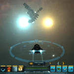 Starpoint Gemini 2 Entry 2