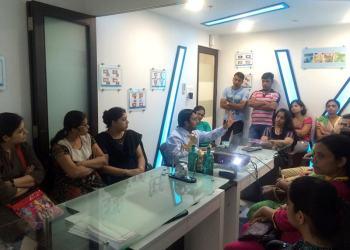 cosmetic dentistry mumbai